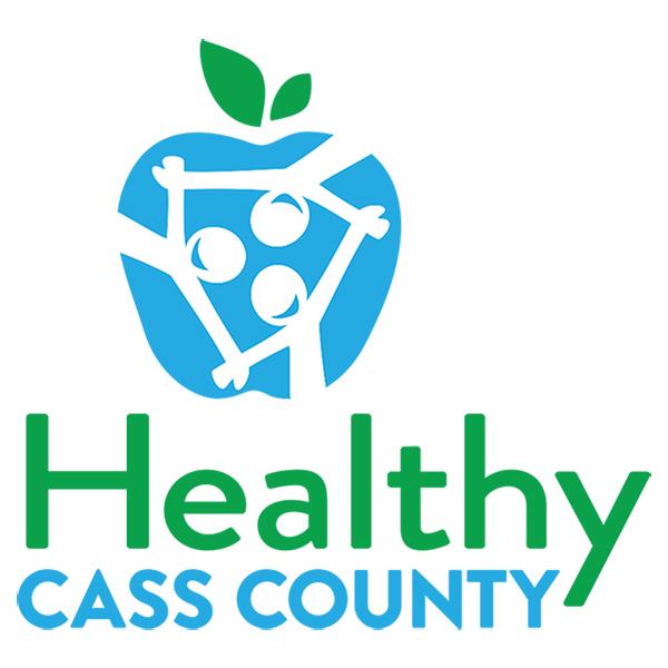 Logo - Branding - Health Cass County