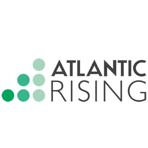Logo Design - Atlantic Rising